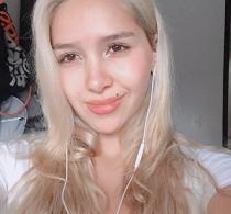 Sara Elejalde's picture