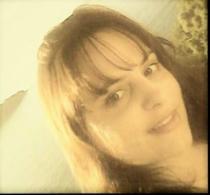 RaquelMoraisc's picture