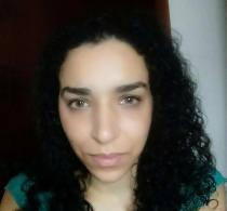 Natali Lima's picture