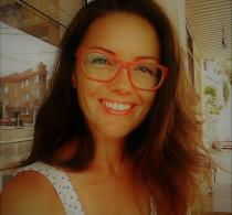 Adeline Dubois's picture