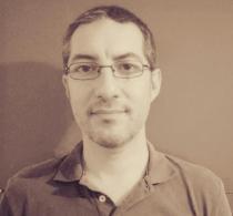 Juan A. Abellaneda's picture